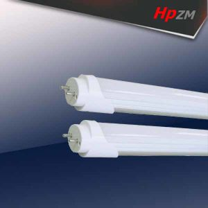 T5 LED Tube Light, 18W 120m LED Tube pictures & photos