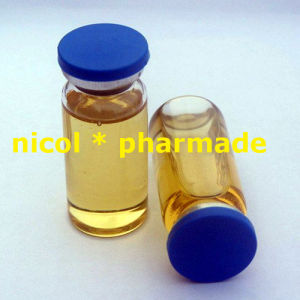 Dianabol Steroid Powder for Injectable Dianabol 50mg/Ml pictures & photos