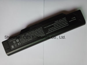 New Battery for Medion Bp-8050 Bp-8050 (S) 441685710002 pictures & photos