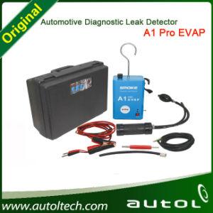 Smoke A1 PRO Version A1 PRO Evap Diagnostic Leak Detector pictures & photos