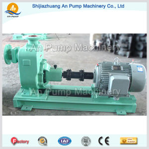 3 Inches Best Quality Self Priming Pump pictures & photos