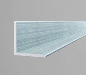 6063 T6 Aluminum Profile/Extruded Aluminium for Door and Window pictures & photos