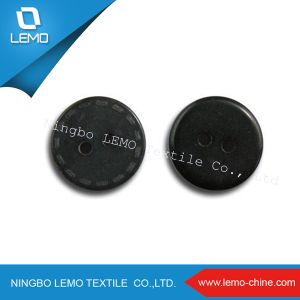 Factory Supply Friendly Polyester Resin Button pictures & photos