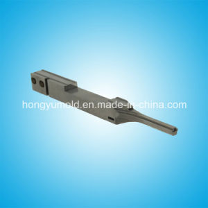 Tungsten Parts for High Precison Stamping (Panasnic punch) pictures & photos