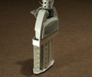 High Power 300 Watt LED Strip Light IP66 pictures & photos