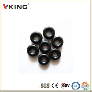 Alibaba Hot Products Auto Parts Rubber Part