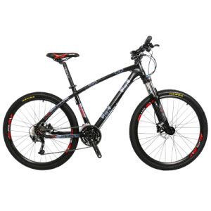 Kids MTB Bicycle Mountain Bike 29er pictures & photos
