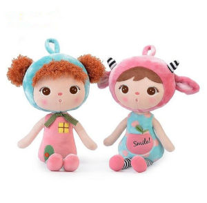 China Wholesale Hot Talk Dolls pictures & photos