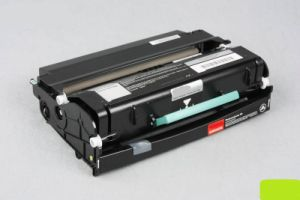 Compatible Black Toner Cartridge for X264