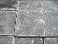 Blue Stone, Limestone, Grey Granite Kerbstone, Curbstone pictures & photos