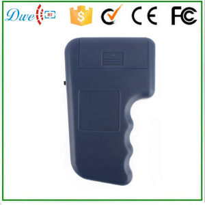 125kHz Duplicate a Access Card Machine ID Card Copier pictures & photos
