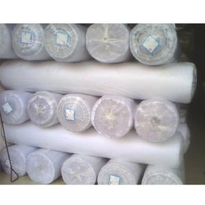 Outdoor Flex Banner Selling Rolls for Eco Solvent