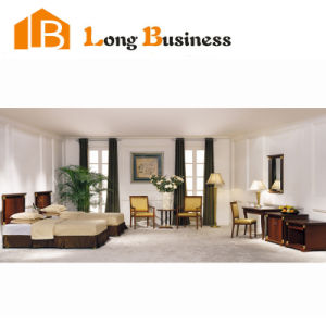 China customized hotel furniture sale for large living for Living room suites for sale