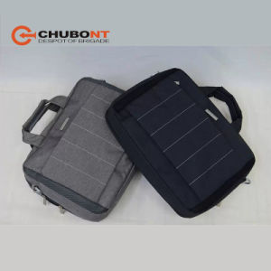 Chubont Fashion 16 Inch Laptop Briefcases for Men pictures & photos