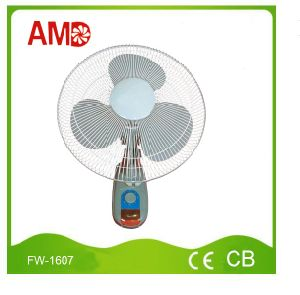 Wall Fan (FW-1607) pictures & photos