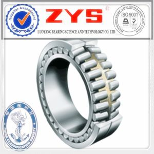 Zys Hot Sales Spherical Roller Bearings 23130/23130k pictures & photos