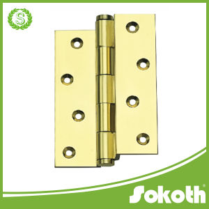 Wenzhou, China Sokoth New Product Door Hinge pictures & photos