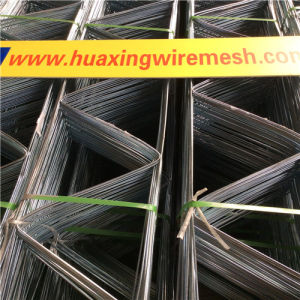 Block Joint Reinforcement Mesh Construction ASTM pictures & photos