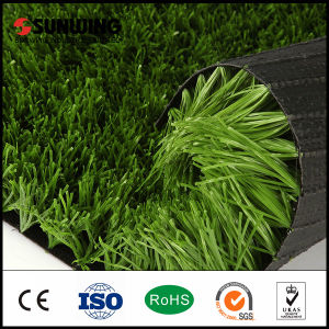 Sport High Quality Mini Golf Artificial Grass pictures & photos