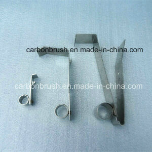 high quality Constant Force Compression Spring Manufacturer pictures & photos