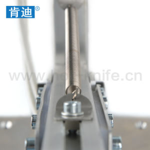 Hot Knife Heavy Duty Webbing Cutter pictures & photos