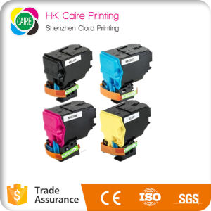 Factory Price for Konica Minolta Tnp-22 Bizhub C35p/C35/C25 pictures & photos