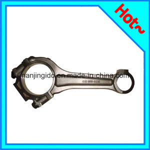 Auto Engine Parts Connecting Rod for Benz Om366 4420300220 pictures & photos
