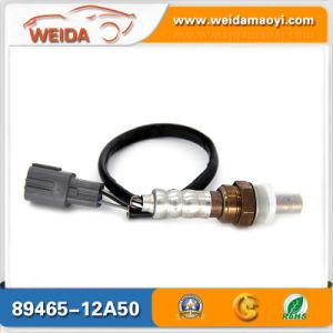 Denso Oxygen Sensor for Toyota Venza Tacoma 89465-12A50 pictures & photos