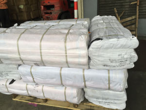 T/C Poplin Fabric in Bale pictures & photos