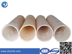 Dust Filter Bag for Power Plant pictures & photos