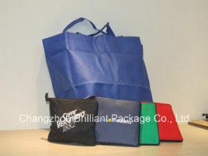 Fashion Folding Shopping Bag, Handbag pictures & photos