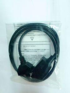 Panasonic KME CM402 CM602 Cable N510028646AB/KXFP6ELLA00 pictures & photos