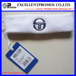 Promotional Headband for Sporting Events (EP-S1223) pictures & photos