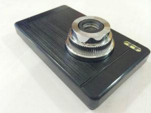 3.0′′ LCD Car Dash DVR Camera Recorder Vehicle Car Dvrs