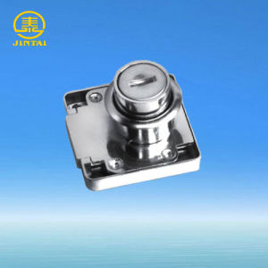 Good Quality and Hot -Sell Drawer Lock (JT138)
