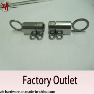 Zinc Alloy Door Mounting Bolt and Window Mounting Bolt(Zh-8066 pictures & photos
