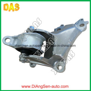Car Spare Engine Mounting Bracket for Honda (50850-TR0-A01) pictures & photos