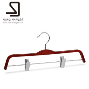 Plastic Hanger ABS pictures & photos