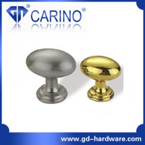 Zinc Alloy Furniture Handle (GDC1040) pictures & photos