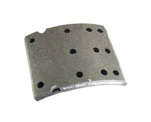 Brake Lining 5526b pictures & photos
