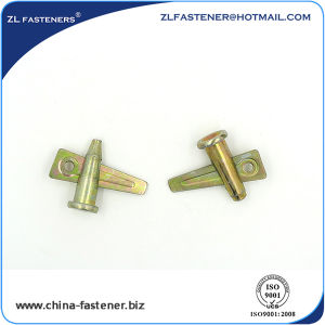 Aluminmium Formwork Accessories Stub Pin/Wedge Pin