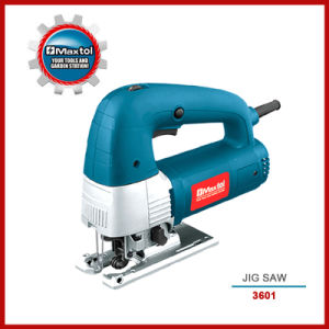 500W 130mm Heavy Duty Jig Saw