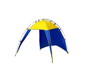 Camping Tent for Outdoor Sports pictures & photos