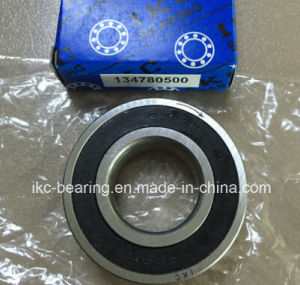 Frigidaire Washing Machine Bearing 134780500 Equivalent Koyo NSK NTN pictures & photos