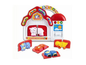 B/O Learning Toy Cartoon Intellectual Toy (H0622118) pictures & photos