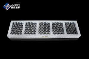 High Power 1600W LED Grow Light for Hydroponics Greenhouse pictures & photos
