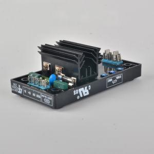 AVR-Voltage Stabilizer-Automatic Voltage Regulator-Generator Parts R230