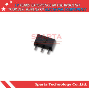 Mmbt3904 3904 Pmbt3904 1am Small Signal NPN Switching Transistor pictures & photos