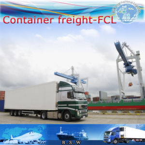 Ocean Freight Combined Service, Combined Shipping to Iran, Afghanistan pictures & photos