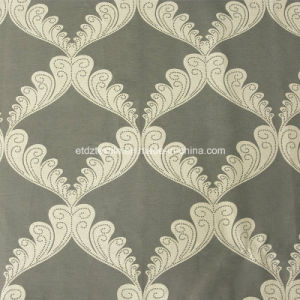 Curtain Fabric in 2016 pictures & photos